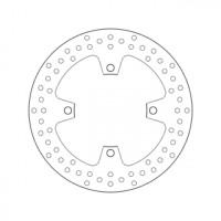 68B407J3 Тормозной диск МОТО