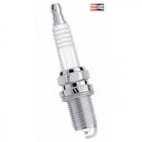 OE013/T10 Свеча зажигания (RC12YC)