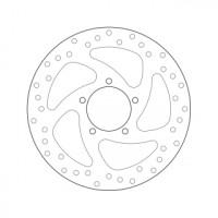 68B407P6 Тормозной диск МОТО