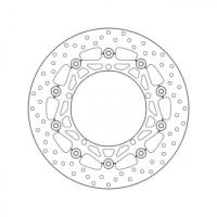 78B40872 Тормозной диск МОТО