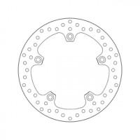 68B407G0 Тормозной диск МОТО