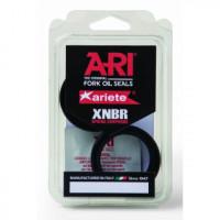 ARI.072 к-кт сальников 43 X 55 X 9,5/10,5 TCL Ariete