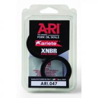 ARI.047 к-кт сальников 41 X 54 X 11 DCY Ariete