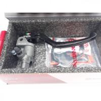 110A26330 Главный тормозной цилиндр 15 RCS стандартная ручка Brembo Racing