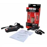BS15 Charger Зарядное устройство BS , 12В 1,5A