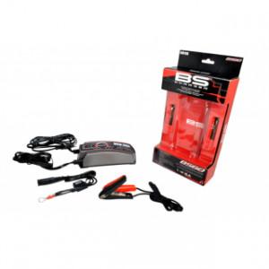 BS60 Charger Зарядное устройство BS , 12В 1A/4A/6A