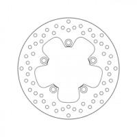 68B407H3 Тормозной диск МОТО