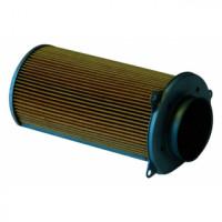 V310 фильтр воздушный МОТО