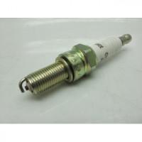 P-RG6HCC/T10 Свеча зажигания