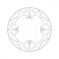 68B407J1 Тормозной диск МОТО
