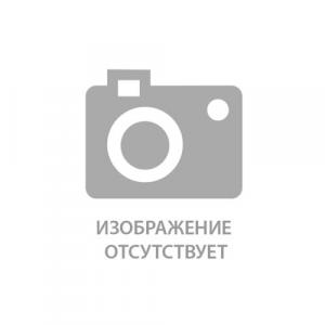 FSB731EF Тормозные колодки барабанные MOTO, коробка 2 шт