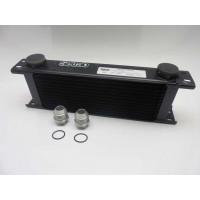 Масляный радиатор Setrab 506137612