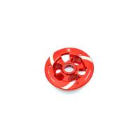 CCDV05SM Прижимная плита Ducabike