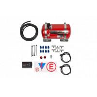 Система пожаротушения (FIA) LifeLine, Zero 2000 FIA 4.0L электрическая 106-001-002
