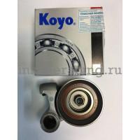 U00345F Koyo натяжной ролик ремня ГРМ Toyota 1JZGE 1JZGTE (13505-46070)