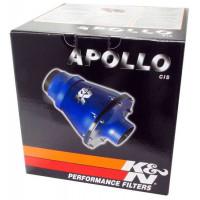 Универсальный впускной комплект Apollo
