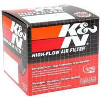 Универсальный воздушный фильтр нулевого сопротивления K&N RC-0870