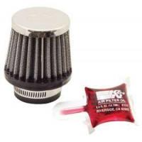 Универсальный воздушный фильтр нулевого сопротивления K&N RC-0790