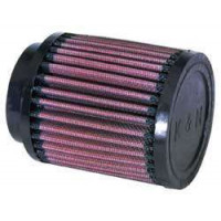 K&N RU-0800 Воздушный фильтр нулевого сопротивления