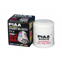 Z6M Масляный фильтр PIAA Twin power magnet
