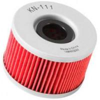 KN-111 масляный фильтр