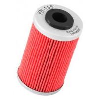 KN-155 масляный фильтр