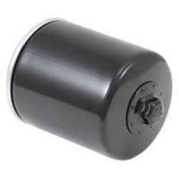 KN-171B фильтр масляный МОТО