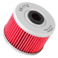 KN-112 масляный фильтр