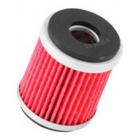 KN-141 масляный фильтр