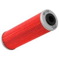 KN-158 масляный фильтр