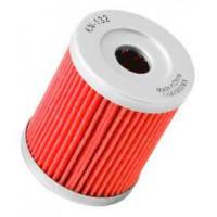 KN-132 масляный фильтр