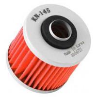 KN-145 масляный фильтр