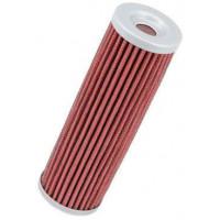 KN-159 масляный фильтр