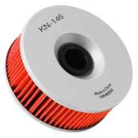 KN-146 масляный фильтр