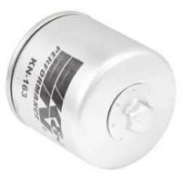 KN-163 масляный фильтр