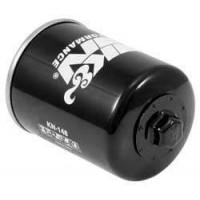 KN-148 фильтр масляный МОТО
