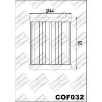 COF032 фильтр масляный МОТО (зам.X328)