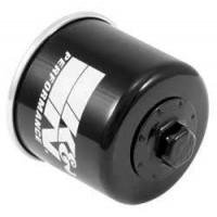 KN-138 масляный фильтр