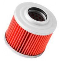 KN-151 масляный фильтр