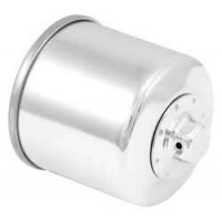 KN-138C масляный фильтр