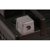 BTX14HL (FA) Аккумулятор BS SLA MAX, 12В, 14 Ач, 350 А 149x87x144, обратная (- / +), (YTX14HL)