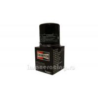 X310 фильтр масляный МОТО (зам.COF023)