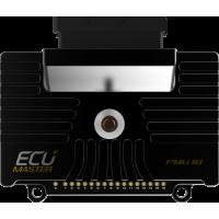 PMU Модуль управления питанием Ecu Master