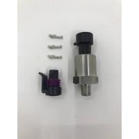 Сенсор давления масла/топлива Ecumaster