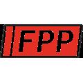 FPP Fuel