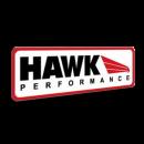 Hawk Perfomance