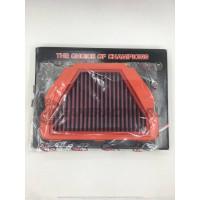 FM856/04 Воздушный фильтр нулевого сопротивления BMC для Yamaha YZF R1