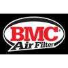Фильтры нулевого сопротивления BMC