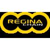 Приводные цепи Regina для мотоциклов