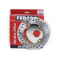 FMD0014R Диск тормозной MOTO 1шт